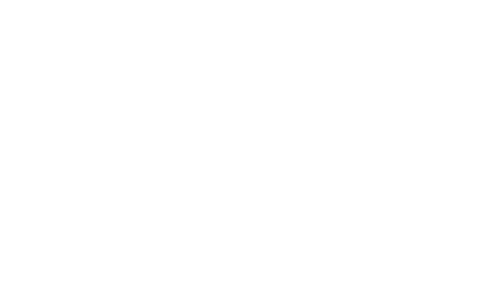 Tanner Equine